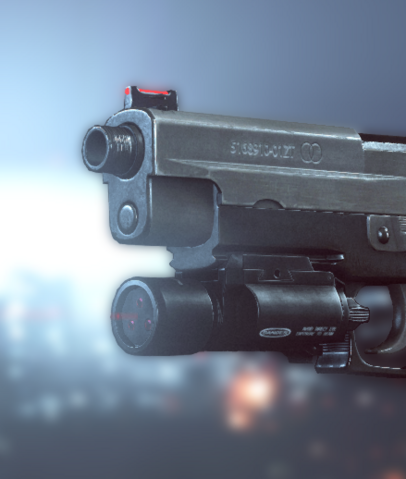 File:BF4 Tribeam Pistol.png