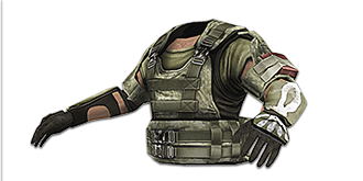 File:Elite Assault Gear.png
