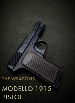 File:Modello 1915 Codex Entry.PNG