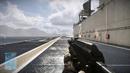 BF3 PP-19 Suppressor