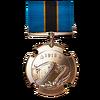 Order of Augustus Medal