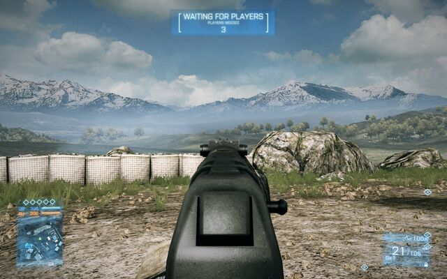 File:BF3 AS Val Ion Sight 2.jpg