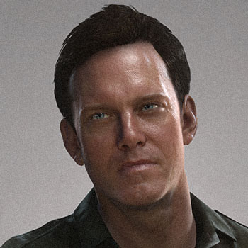 File:BFH Cast Tyson.jpg