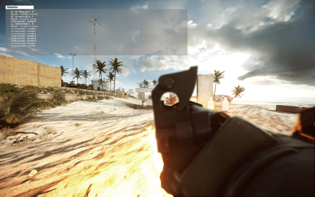 File:BF4 AT4 Irons.png