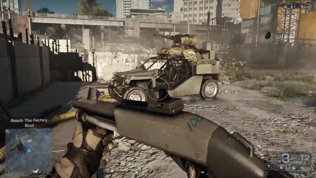 File:Battlefield 4 VDV Buggy Screenshot 1.png