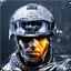 Battlefield 3 Icon
