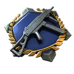 File:SMG Medal.png