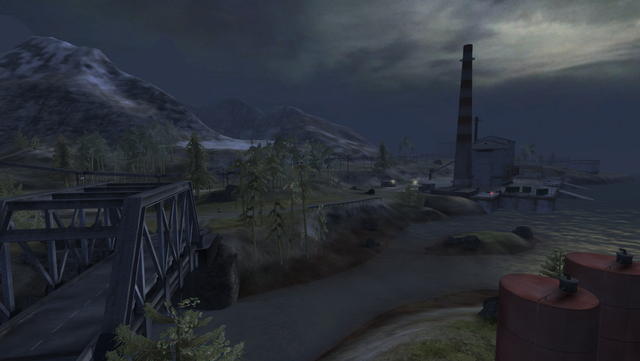 File:BF2 Midnight Sun.png