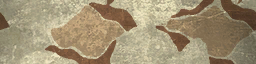 File:BF4 Turtle Desert Paint.png