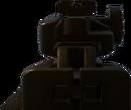BFHL MP7-2