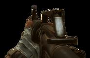 M16 BC2V