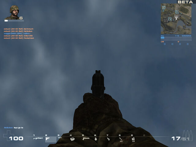 File:MP443 BFP4F sights.jpg