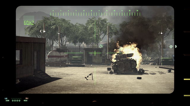 File:BC2 M1A2 3.png