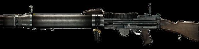 File:BF1 Lewis Gun Optical.png