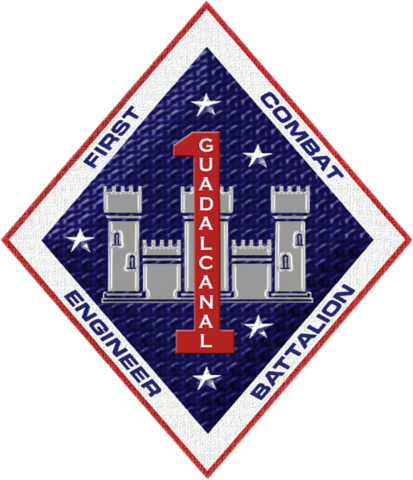 File:1ST CEB insignia.png