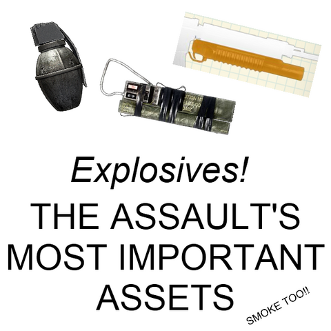 File:Assaultsuseexplosives.png