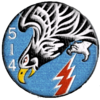 VNAF 514th Fighter Squadron.png