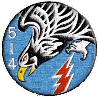 File:VNAF 514th Fighter Squadron.png