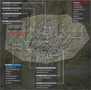 BF4 GolmudRailway Overview