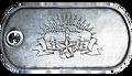 Thumbnail for version as of 21:52, September 28, 2012