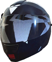 File:BFHL Mask Motorcycle.png