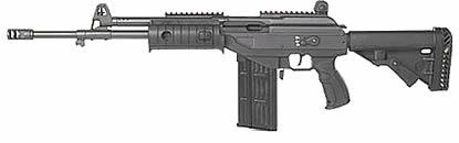 File:Battlefield-4-ace-52-cqb.jpg