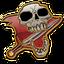 Sword & Board Syndicate