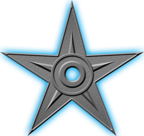 File:TrustAward.png