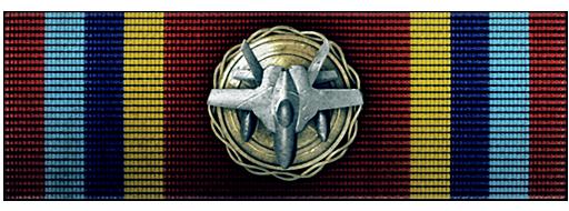 File:Air Warfare Ribbon.png