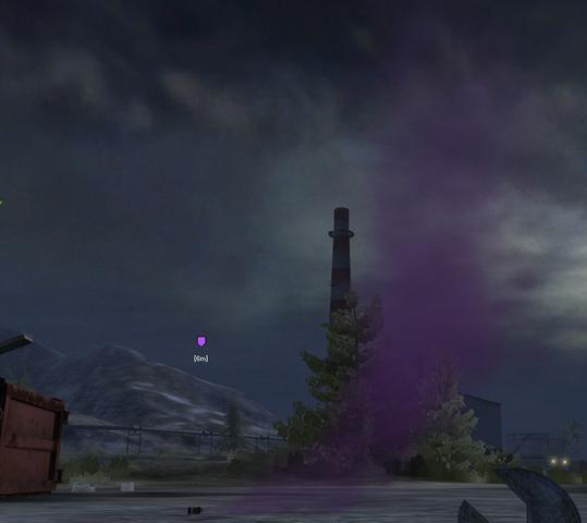 File:BF2 Command smoke purple.png