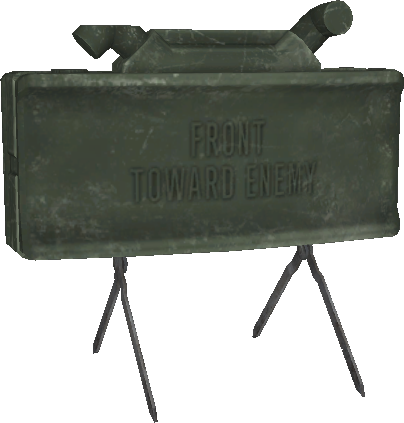 File:BFP4F Claymore Render.png
