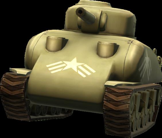 File:Royal tank.png