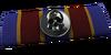 BF4 Headshot Ribbon