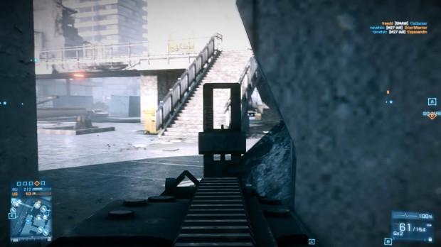 File:Battlefield-3-m60-2-620x348.jpg