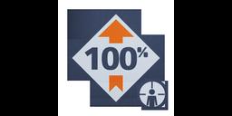 File:Elimination 100% Boost.png