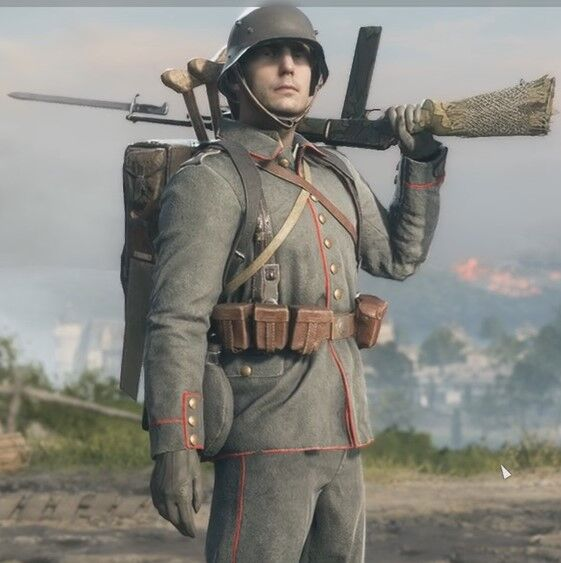 File:German medic.jpg
