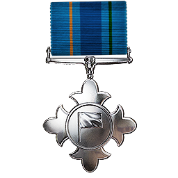 File:Star of Dominion Medal.png