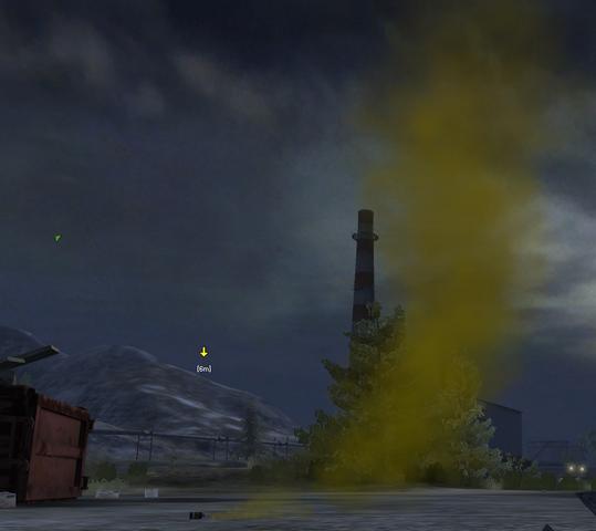File:BF2 Command smoke yellow.png