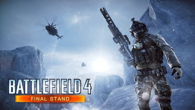 File:BF4 Final Stand Gameplay Trailer.jpg