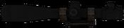 BFP4F M110Scope3