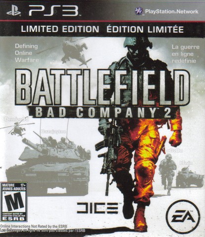 File:BFBC2 Limited Edition - Qc Region.png