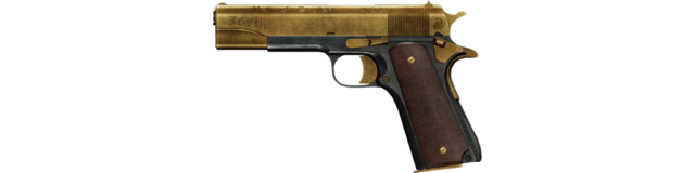 File:Hellfighter M1911.png