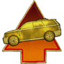 File:SUV Upgrades Patch.png