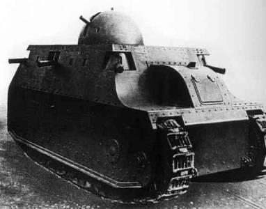 File:Tank Fiat 2000.jpeg