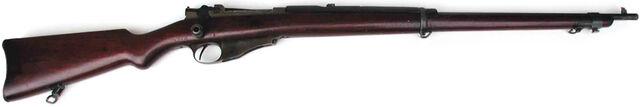 File:Winchester Model 1895 Lee.jpeg