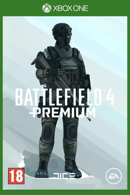 File:Bf4 xbox one cover.png