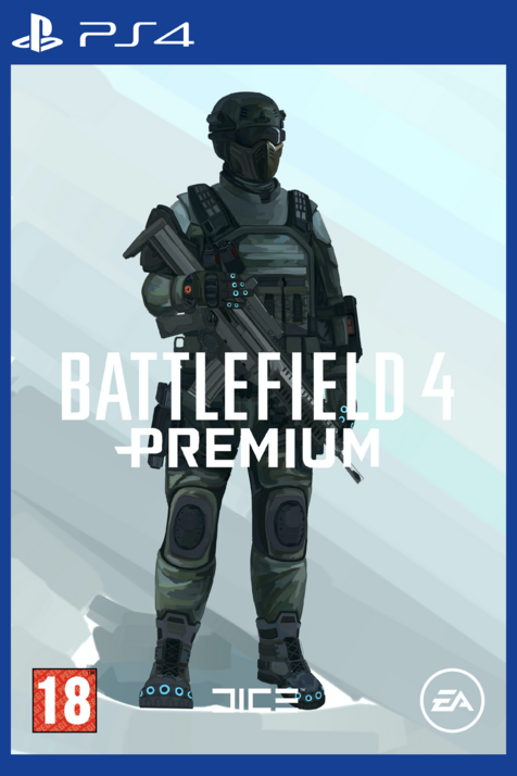 File:Ps4 cover bf4. 2.png