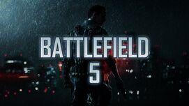 Battlefield-5-Fan-Logo