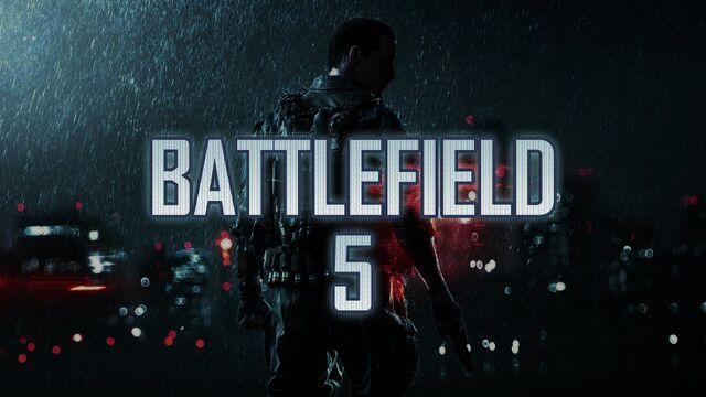 File:Battlefield-5-Fan-Logo.jpg