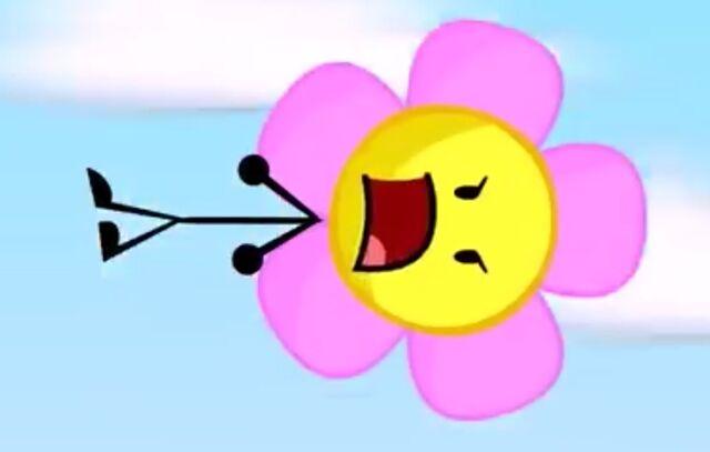 File:Flungflower.jpg